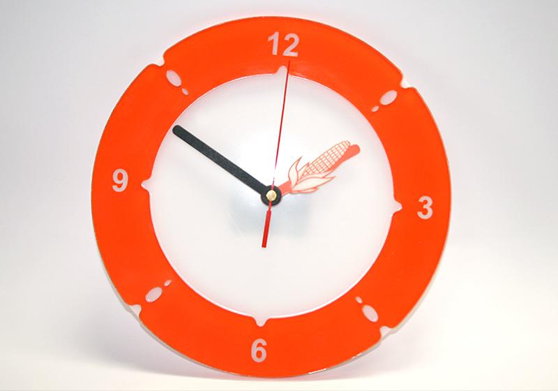 Ceasuri KWS
