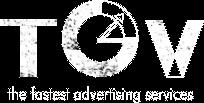 TGV Media